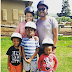 Tumi Morake Opens Up About How Trolls Affect Her Kids!