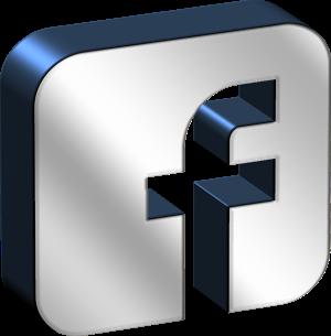 Cara,Mengganti,Email,Facebook