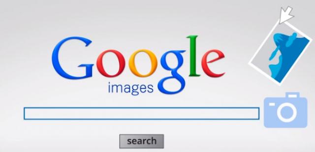 4-موقع-بحث-بالصور-بدلا-من-النص-للبحث-عن-الصور-الاصلية