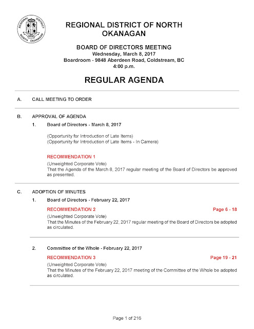 https://rdno.civicweb.net/document/70100