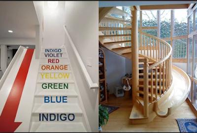 20 Inspirasi Interior Rumah Aneh Unik Dan Kreatif Yang Membuat Rumah Anda Menakjubkan
