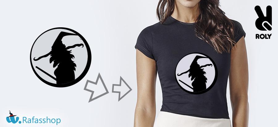 https://www.rafasshop.es/camiseta-bali-6597-roly-mujer-ca6597.html