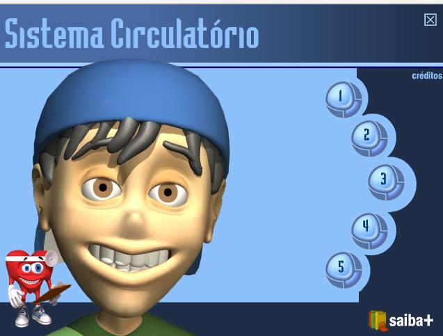 http://www.aticaeducacional.com.br/htdocs/atividades/sist_circ/index.htm