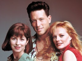 China Beach movieloversreviews.filminspector.com Dana Delany Brian Wimmer Marg Helgenberger