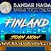 PREDIKSI FINLAND Sabtu 30 SEPTEMBER 2017