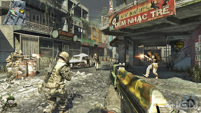 Call of Duty Black Ops Play_Online Free