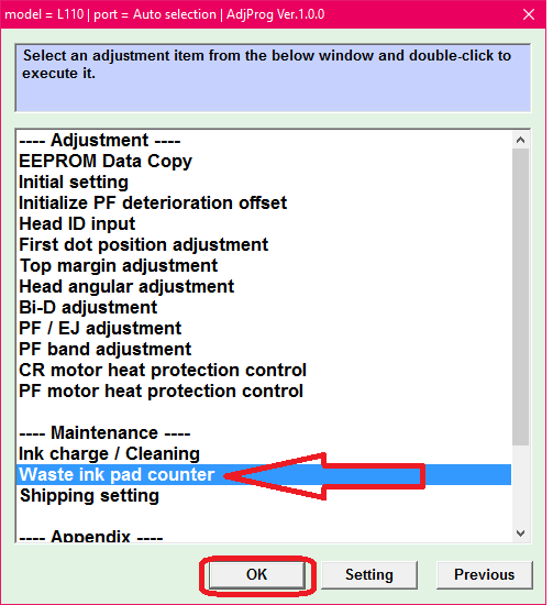 Learn New Things: How to Fix Red Light Blinking Error in All