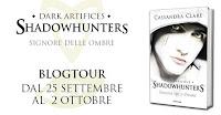 http://ilsalottodelgattolibraio.blogspot.it/2017/09/blogtour-shadowhunters-signori-delle.html