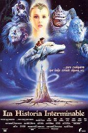 La historia sin fin (1984)