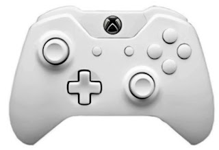 mod controllers xbox one modded controllers xbox one white out
