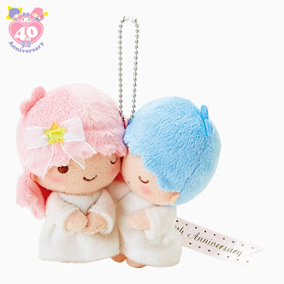 http://www.sanrio.co.jp/goods/14121512/?category=mm40th