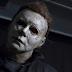 """Crítica: """"Halloween"""". La consumación al ansiado regreso del slasher"""