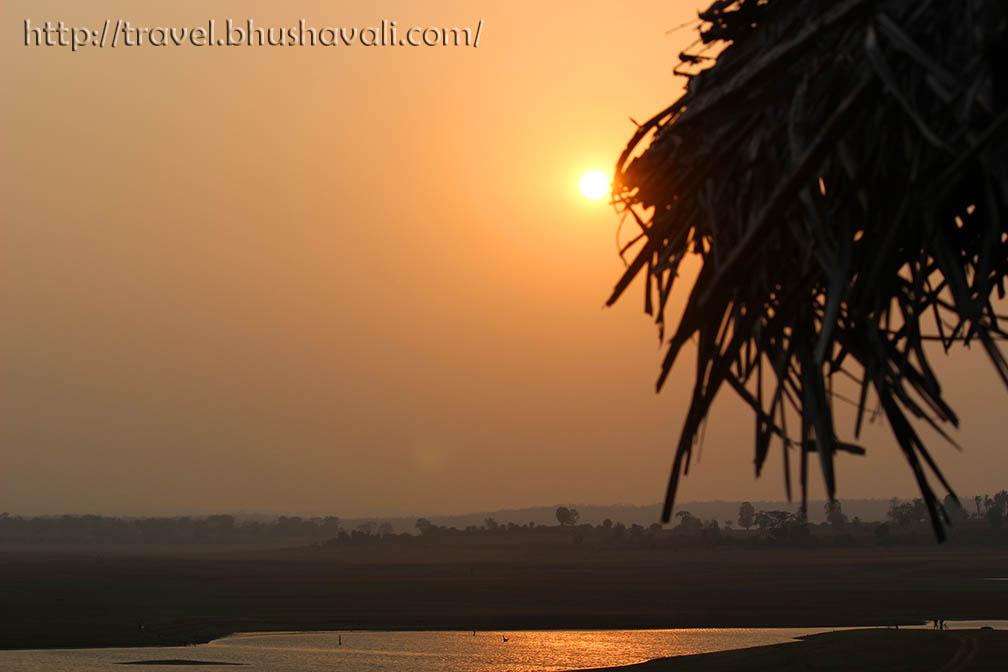 India nature watch kabini