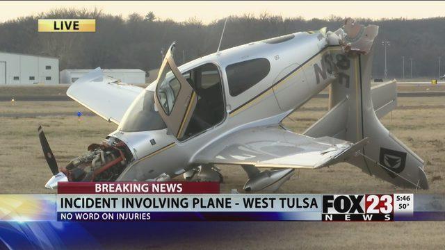 Kathryn's Report: Loss of Control in Flight: Cirrus SR22