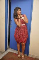 HeyAndhra Geethanjali Latest Glamorous Photos HeyAndhra.com