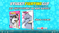 http://blog.mangaconseil.com/2017/05/video-bande-annonce-street-cat-fighting.html