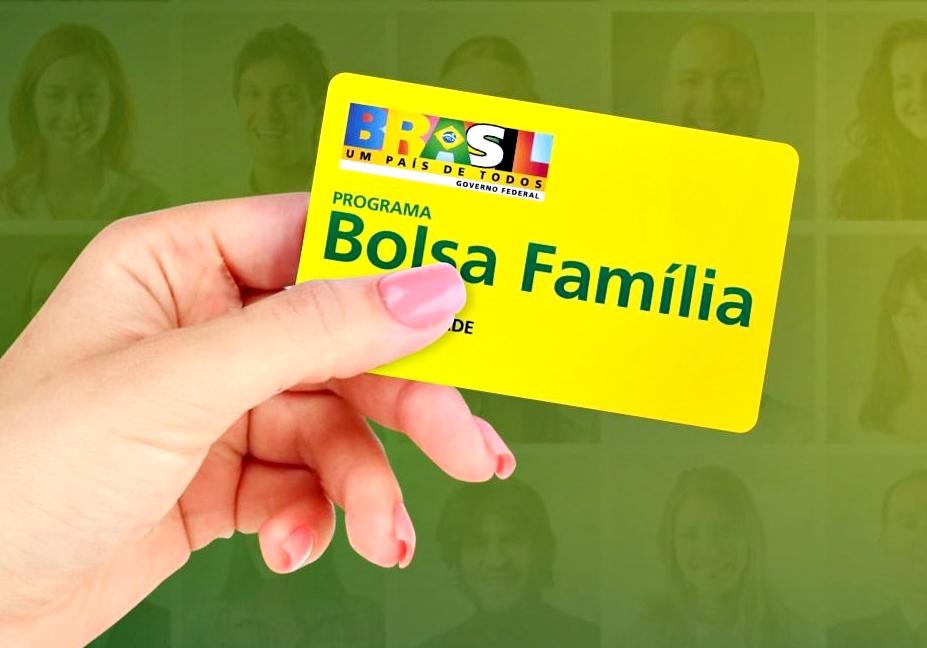 Confira o calendário de pagamentos do Bolsa Família 2020