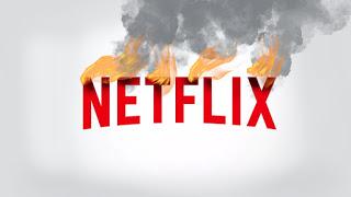 bin Netflix Via Paypal Working 10000%