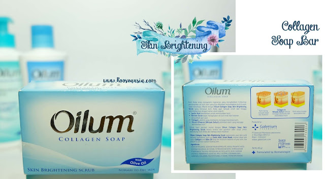 oilum; oilum-collagen; oilum-body-wash; oilum-soap-bar; oilum-body-lotion; oilum-indonesia; oilum-sabun; oilum-whitening; sabun-bagus