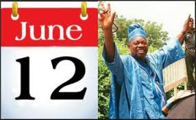 current news headlines and national news stories on june 12