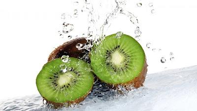 kiwi buah
