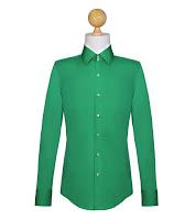 oferta-camasi-barbati-elegante-online-5