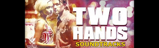 two hands soundtracks-iki el muzikleri
