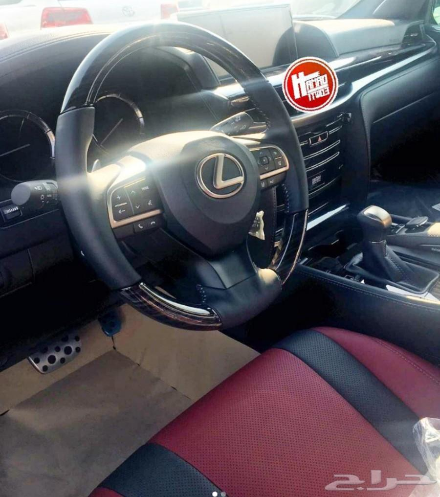 2018 lexus 570 lx. Beautiful 2018 Blocking Ads Can Be Devastating To Sites You Love And Result In People  Losing Their Jobs Negatively Affect The Quality Of Content In 2018 Lexus 570 Lx