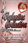 A Valentine Collection