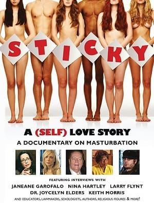 Filme Masturbação - Um Ato de Amor Próprio - Legendado 2018 Torrent