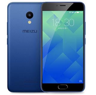 SMARTPHONE MEIZU M5 - RECENSIONE CARATTERISTICHE PREZZO