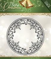 http://scrapkowo.pl/shop,wykrojnik-spirit-of-christmas-snowflake-circle,6254.html?fbclid=IwAR0i9zj3t8NjgVtYW9snVsI62XRRMxUQdwOeEpD-v6xnJlQo9K1X1GcnAKc