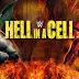 Ver WWE Hell in a Cell 2018 En Vivo en Español 16 Septiembre 2018