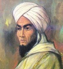 http://www.munawirsuprayogi.com/2018/08/sejarah-pahlawan-tuanku-imam-bonjol.html