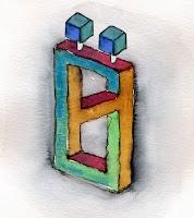 Ö harfi paradoksu