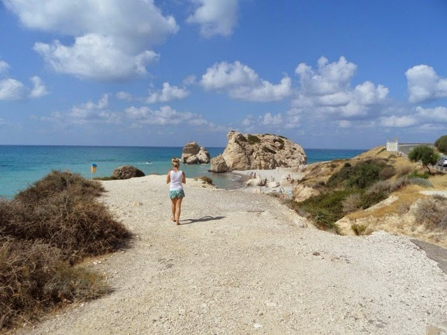 Why Cyprus is the Perfect Family Holiday Destination