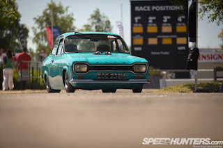 Players-Classic-Mk1-Escort-body-dropped-4-of-29