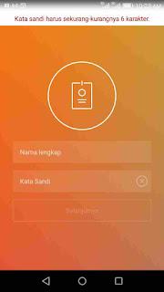Download Aplikasi Instagram Untuk Semua HP