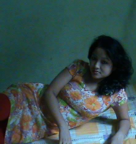 Naked photo orissa girl