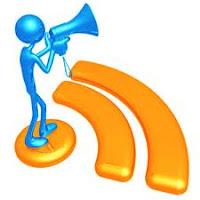 Daftar 20 Situs RSS Directories untuk Submit Feed Blog, situs direktori rss untuk feed blog