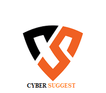 CYBER SUGGEST -Blog That Matters