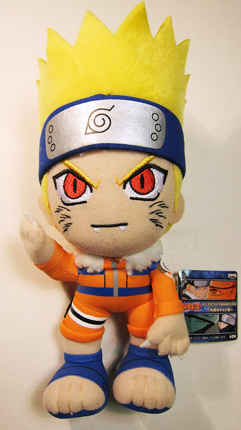 Naruto Different Curse Marks jesssellsherstuff: Nar...