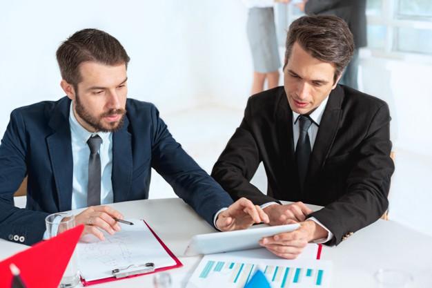Tugas dan Tanggung Jawab Aktuaris Perusahaan