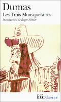 http://www.livraddict.com/biblio/livre/les-trois-mousquetaires.html