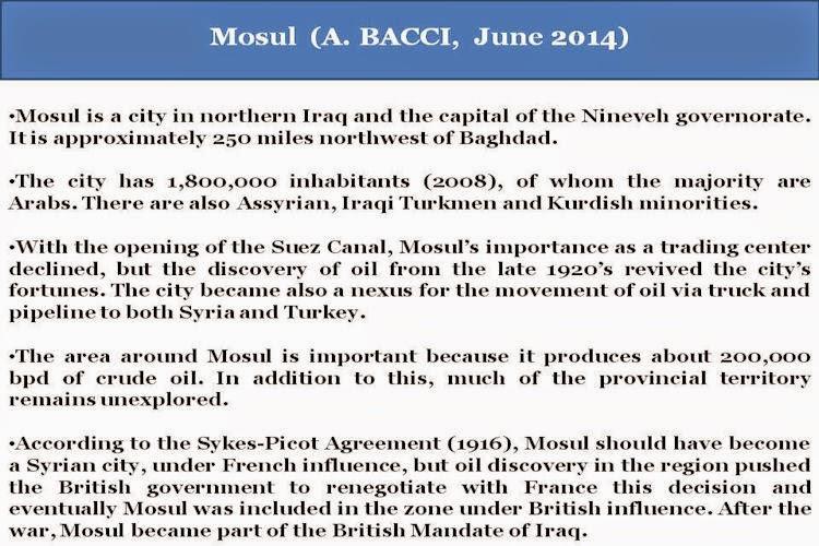 BACCI-Mosul-June-2014