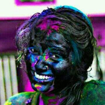 What is Holi ? How it celebrates? Why this festival ?