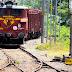 किसान ने जीता रेलगारी - Farmer Wins Train in Legal Fight with Railways