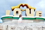 Info Lengkap Bukit Cinta Lembata Nusa Tenggara Timur
