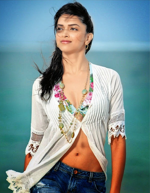 Deepika Padukone Bra Size Height Weight Body Measurements ...