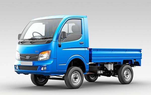 Harga Produk Mobil Tata Motors di Bali